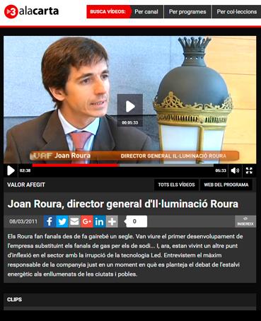 portafolio-TV3